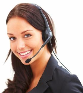 Contacter APAES, le spécialiste de la téléassistance