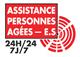 Téléassistance Personnes Agées